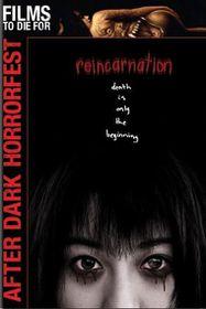 Reincarnation - (Region 1 Import DVD)