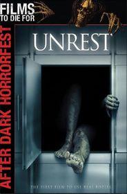 Unrest - (Region 1 Import DVD)