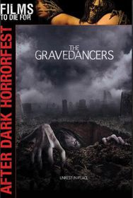 Gravedancers - (Region 1 Import DVD)