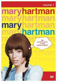 Mary Hartman Mary Hartman:Vol 1 - (Region 1 Import DVD)
