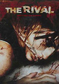 Rival - (Region 1 Import DVD)