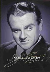 James Cagney:Signature Collection - (Region 1 Import DVD)