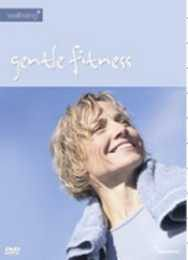 Gentle Fitness  - (DVD)