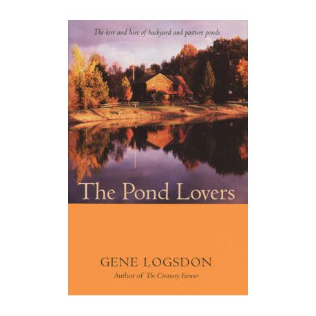 The Pond Lovers Buy Online In South Africa Takealot
