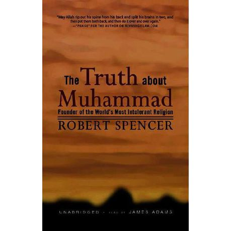 The Truth About Muhammad Buy Online In South Africa Takealot