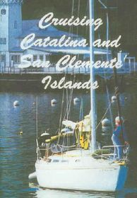 Catalina & the San Clemente Islands - (Region 1 Import DVD)