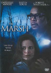 Marsh - (Region 1 Import DVD)