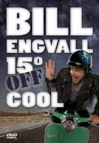 15 Percent off Cool - (Region 1 Import DVD)
