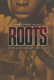 Roots:30th Anniversary - (Region 1 Import DVD)