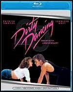 Dirty Dancing - (Region A Import Blu-ray Disc)