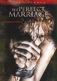 Perfect Marriage - (Region 1 Import DVD)