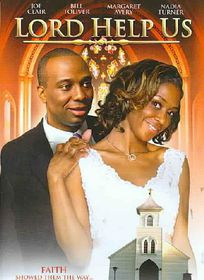 Lord Help Us - (Region 1 Import DVD)
