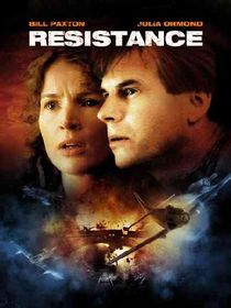 Resistance - (Region 1 Import DVD)