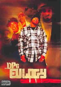 Dpg Eulogy - (Region 1 Import DVD)