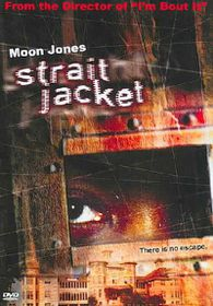 Strait Jacket - (Region 1 Import DVD)