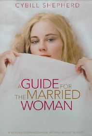 Guide for a Married Woman - (Region 1 Import DVD)