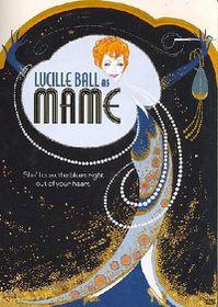 Mame - (Region 1 Import DVD)