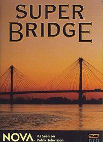 Super Bridge - (Region 1 Import DVD)