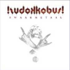 Kobus! - Swaar Metaal (CD)