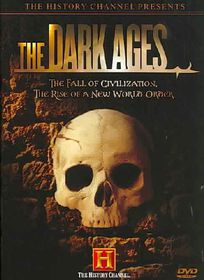 Dark Ages - (Region 1 Import DVD)