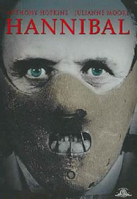 Hannibal Collector's Edition Steelbook - (Region 1 Import DVD)