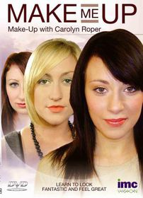Make Me up - (Import DVD)