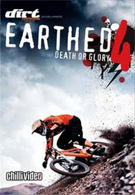 Earthed 4 - (Import DVD)