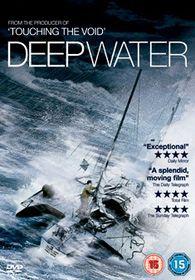Deep Water - (Import DVD)