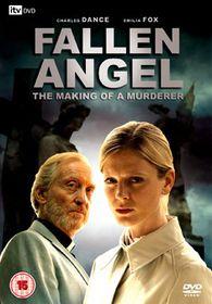Fallen Angel: The Making of a Murderer - (Import DVD)