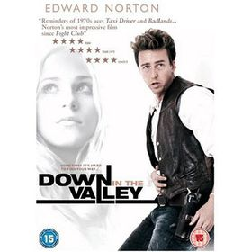 Down in the Valley - (Import DVD)