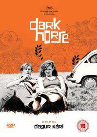 Dark Horse - (Import DVD)
