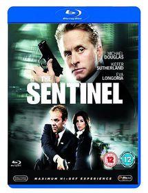 Sentinel - (Import Blu-ray Disc)