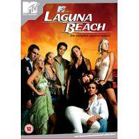 Laguna Beach - Season 2 - (parallel import)
