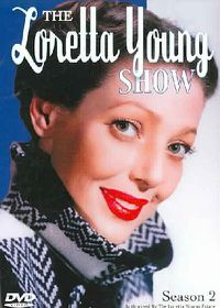 Loretta Young Show - (Region 1 Import DVD)