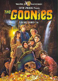 Goonies - (Region 1 Import DVD)