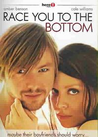 Race You to the Bottom - (Region 1 Import DVD)