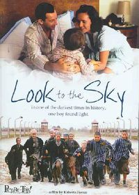 Look to the Sky - (Region 1 Import DVD)