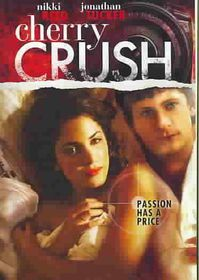 Cherry Crush - (Region 1 Import DVD)