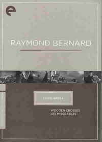 Raymond Bernard Series 4 - (Region 1 Import DVD)