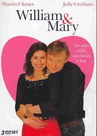 William & Mary - (Region 1 Import DVD)
