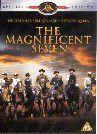 Magnificent Seven (Orig.Sp.Ed) (Parallel Import - DVD)