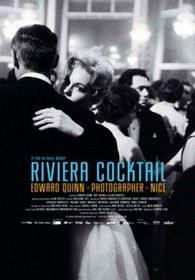 Riviera Cocktail - (Import DVD)