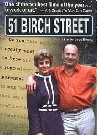 51 Birch Street - (Region 1 Import DVD)