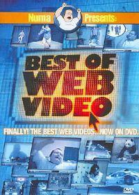 Numa's Best of the Web - (Region 1 Import DVD)