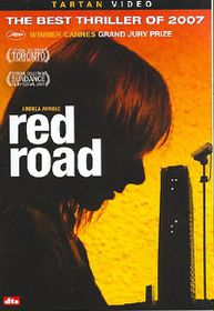 Red Road - (Region 1 Import DVD)