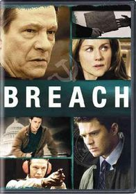 Breach - (Region 1 Import DVD)
