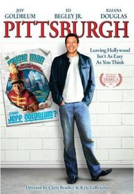 Pittsburgh - (Region 1 Import DVD)