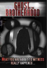 Ghost of the Brotherhood - (Region 1 Import DVD)