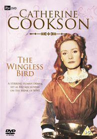 Wingless Bird (C.Cookson) - (Import DVD)