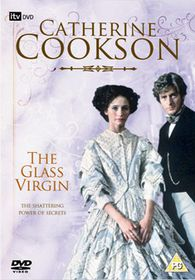 Glass Virgin(Catherine Cookson - (Import DVD)